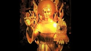 Video Miracle prayer to St Anthony of Padua, Blessing, Healing and Deliverance download MP3, 3GP, MP4, WEBM, AVI, FLV April 2018