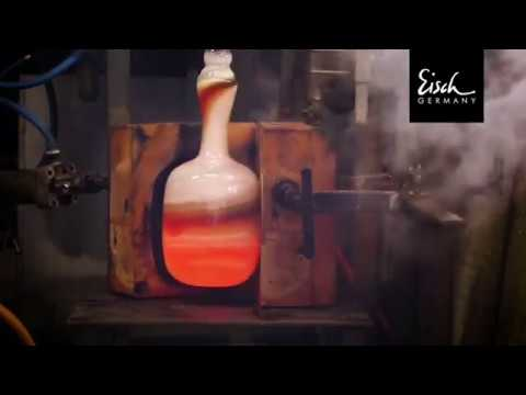 Eisch germany | Handmade Glass