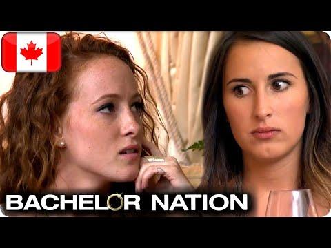 Lisa Cheats On Bachelor Tim With Random Guy! | The Bachelor CA
