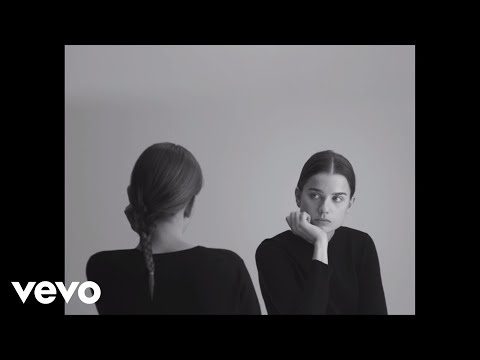 Woman's Hour - Devotion (Official Video)
