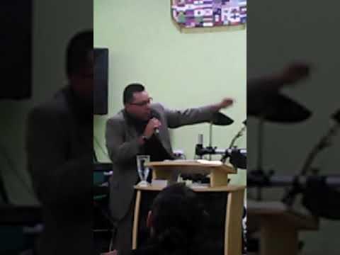 PB. Patrick Hernandez