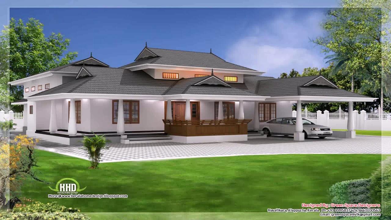 Room Planner Home Design Full Apk