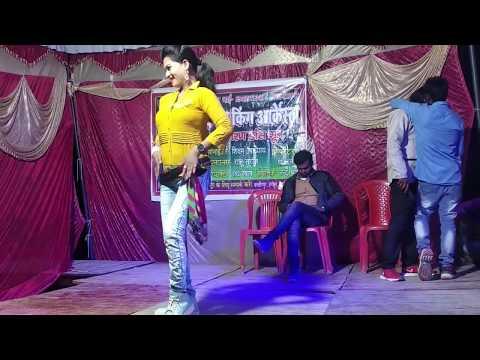 Tohar Dono Indicator    तोहर दोनों इंडिकेटर   _Bhojpuri_sexy_dance_songs_  _Awadhesh_Premi_songs_  