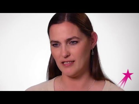 Anthropologist: Why Biological Anthropology - Tori Randall Career Girls Role Model