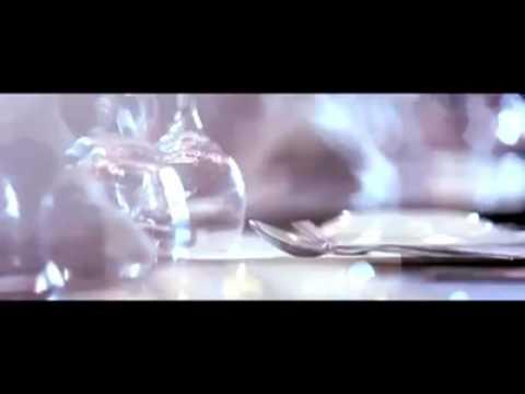 TVC---THE GALLERY...DIRECTOR--SD SABBIR