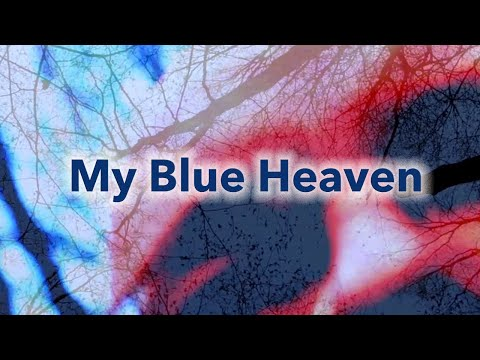 Art Rock Music - UEBERSCHAER - Song