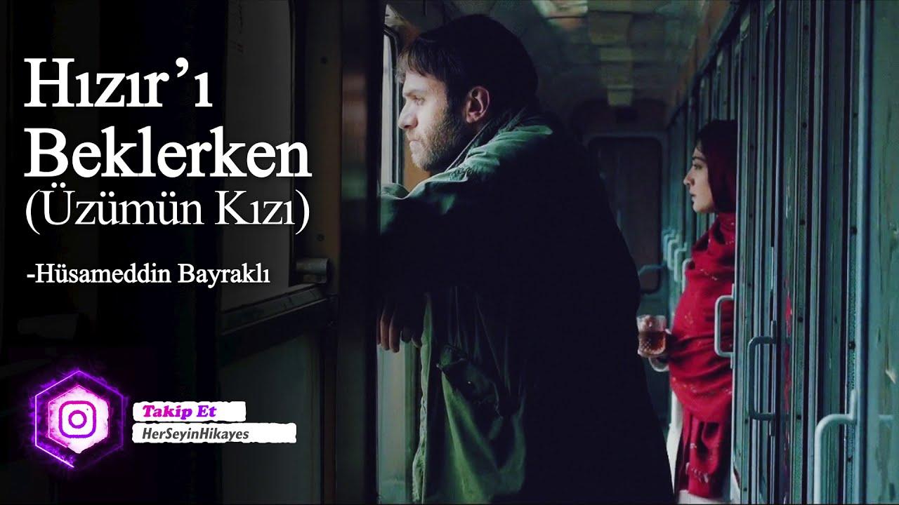 Tekfurun Kızı - Süleyman Çobanoğlu