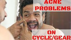 hqdefault - Do Steroids Cure Acne