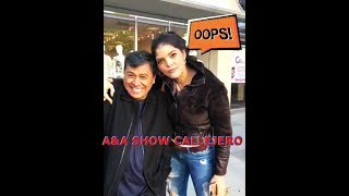 "Video ""Alvaro Torres Y Ana Barbara se reencuentran en las calles de Hollywood y esto pasó.. download MP3, 3GP, MP4, WEBM, AVI, FLV Juli 2018"