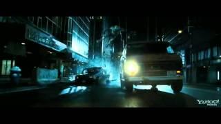 Другой мир: Пробуждение (2012) Трейлер