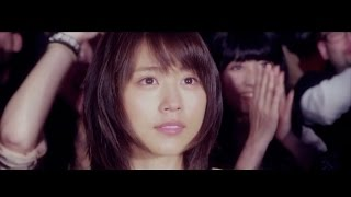 Saku 『START ME UP』 有村架純主演:映画『ビリギャル』劇中歌/SHINKIN信用金庫CMソング