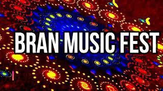 BRAN MUSIC FEST 6- SORINA BRAN