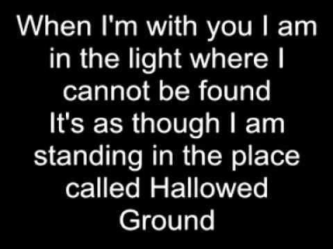 Michael Jackson Speechless Lyrics