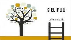 SL 2.9 Suomen kansallispuu - koivu