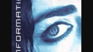Informatik - Autonomous [constant surveillance revision](2004)