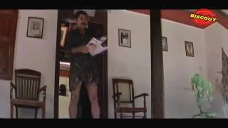 Thanthonni Scene 11 | Malayalam Comedy Scenes | Thanthonni Malayalam Movie Scenes