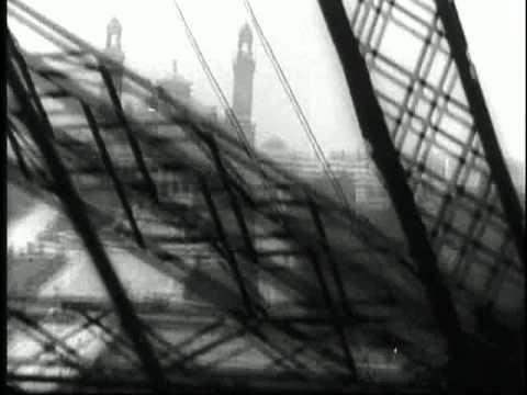 Films Lumiere 11