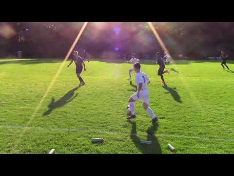 Lake Superior College Soccer