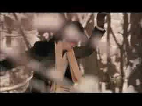 Eru - White Snow MV