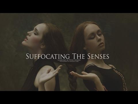 Magic Emotional Music - Suffocating the Senses