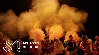 NCT 127_???? (????;Limitless)_Music Video #2 Performance Ver. MP3