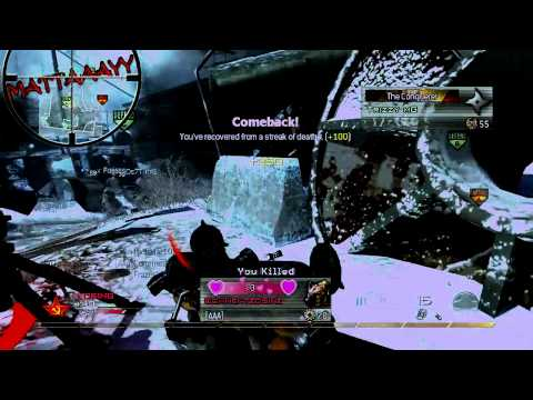 """Thy Nard 