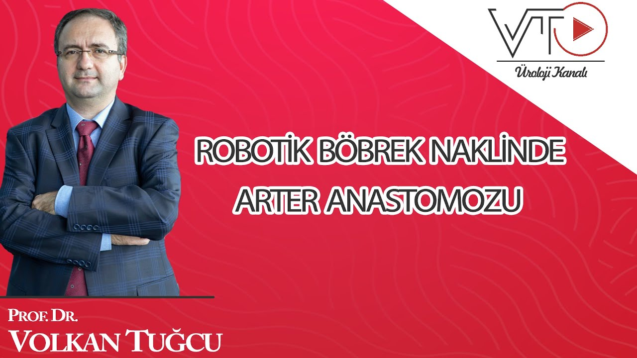 Prof. Dr. Volkan Tuğcu   drvolkantugcu.com
