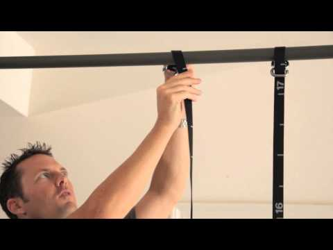 how-to-install-elite-gymnastic-rings-onto-a-stud-bar-pull-up-bar