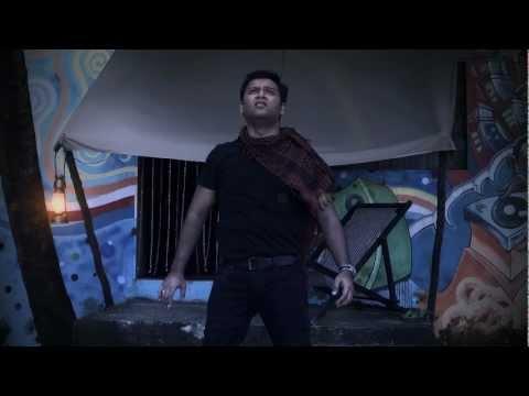 Aabhali Ghan By Rishikesh Kamerkar on Sagarika Music