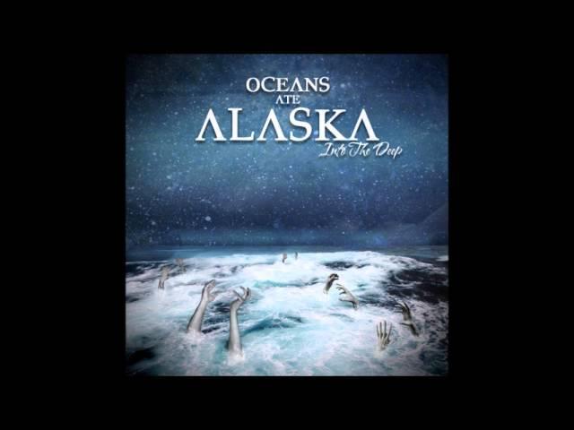 oceans-ate-alaska-taming-lions-acoustic-joeyy-reid