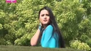 O Pardeshi Saajan- Prem Popular Love Song