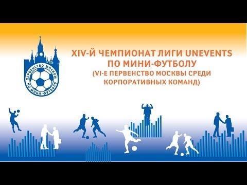 """Банк ВТБ - Московский банк ОАО """"Сбербанк России"""" (15-04-2018)"""