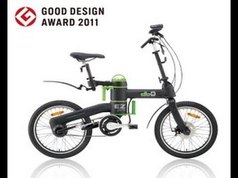 自転車の 折り畳み自転車 電動 : 電動アシスト折りたたみ自転車 ...