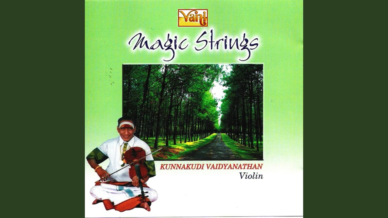 Ennappan Allava Kunnakudi Vaidyanathan Lyrics Song Meanings