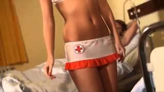 """Костюм """"Шаловливая медсестра"""""""