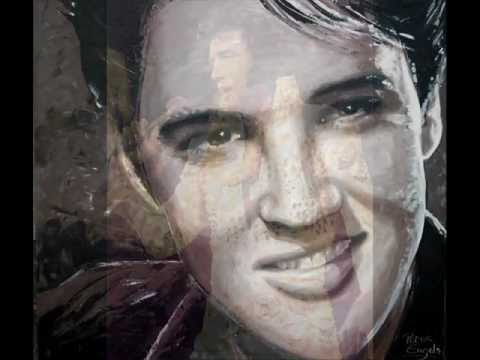 elvis presley biography essay