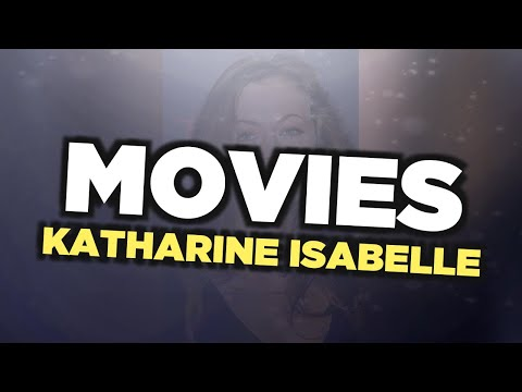 Best Katharine Isabelle movies from YouTube · Duration:  2 minutes 13 seconds