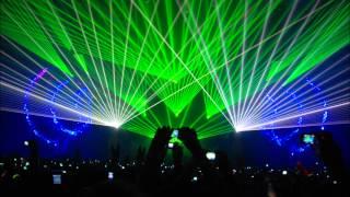 Calderone Inc - Live Your Dreams (Club Mix)