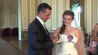 04 августа 2012 Алексей и Юлия.mpg