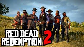 DEAD RISING 4 Gameplay Trailer (E3 2016)