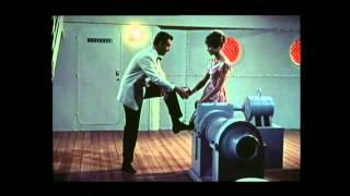 музфрагмент4 (фильм Сладкая жизнь графа Бобби-1962)