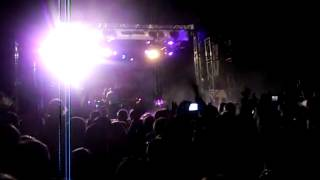 Aэродром 'Лысянка Euphoria' By Marika Rossa   25 06 2011 on 26 06 2011  AVI(, 2015-03-06T15:00:05.000Z)