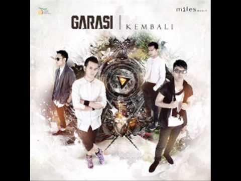 Free Download Garasi - Kembali. Lirik Mp3 dan Mp4