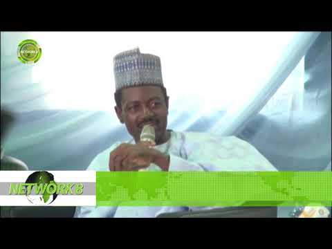 RESTRUCTURE NIGERIA NOW, FORUM OF EMINENT NIGERIANS CHARGE FG