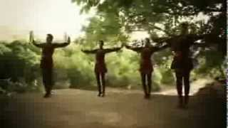 азербайджанский клип 2013 (sari gelin)