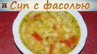 видео 10 рецептов постных первых блюд