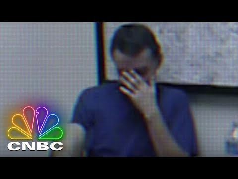 American Greed: Blood Relatives | Next On | CNBC Prime