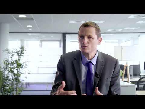 Inside AUSY | Yann Collin, Directeur Sud-ouest AUSY, nous livre sa vision sur le marché Toulousain