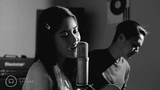 Ashira Zamita  - Orang Ketiga (Hivi Cover)