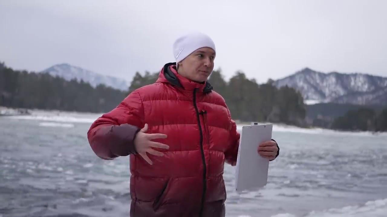 Весы Гороскоп на 2019 Событие 1